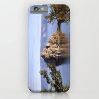 Stone And Pine iPhone 6 Slim Case