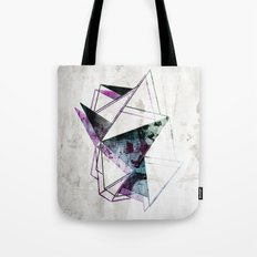 BLCKBTY Photography 103 Tote Bag