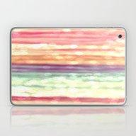 Laptop & iPad Skin featuring Pastel  by WhimsyRomance&Fun