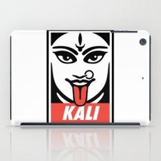 Obey Kali iPad Case