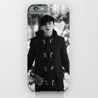 Heartbroken II iPhone 6 Slim Case