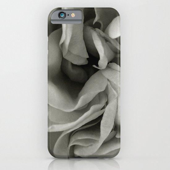 'FLUID' iPhone & iPod Case
