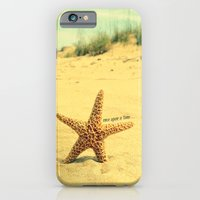 iPhone & iPod Case featuring Once Upon a Time... by RDelean