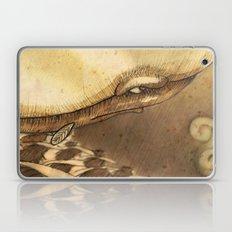 Emdì Laptop & iPad Skin