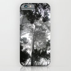 Ghosts in the Trees Slim Case iPhone 6s