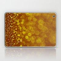 Pixie Dust I Laptop & iPad Skin