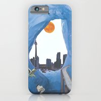 The Last Sandwich iPhone 6 Slim Case