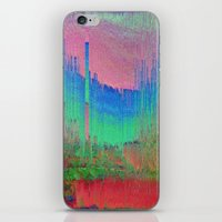 A Prerequisite Step To U… iPhone & iPod Skin