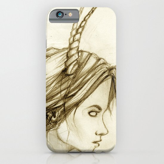 FERAL iPhone & iPod Case