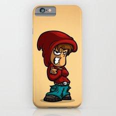 COOL DUDE iPhone 6s Slim Case