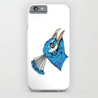 iPhone & iPod Case featuring Peacock by Marlene Pixley