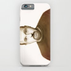 Louis Ck Slim Case iPhone 6s