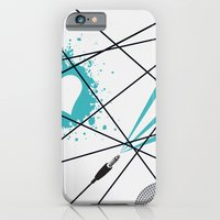Love this song... iPhone 6 Slim Case