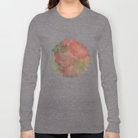 Abstract Me Long Sleeve T-shirt