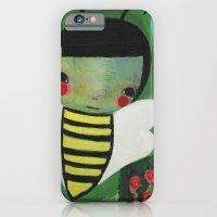 Bea iPhone 6 Slim Case