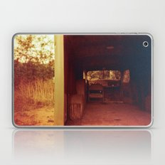 M*A*S*H Truck #03 Laptop & iPad Skin