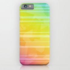 CHROMA iPhone 6 Slim Case
