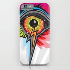 GLARE Slim Case iPhone 6s