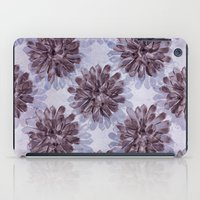 Succulents II iPad Case