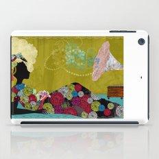 Djamilla iPad Case