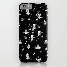 Skeletoile iPhone 6 Slim Case