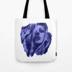 Kate 2.0 Tote Bag