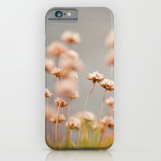 here comes the rain iPhone 6 Slim Case