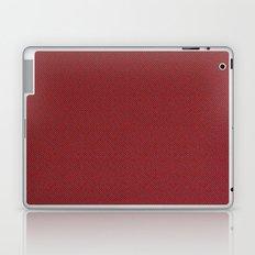 Bardarbunga Laptop & iPad Skin