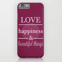 iPhone & iPod Case featuring I Wish You ... by F. C. Brooks