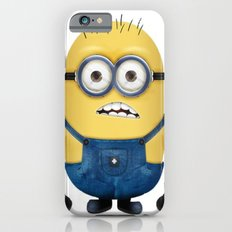 Minion  iPhone 6s Slim Case