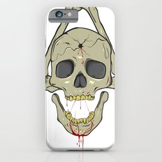 hopeless iPhone 6 Slim Case