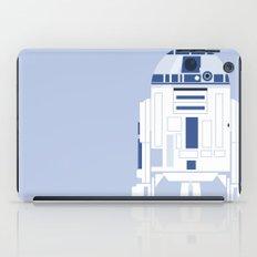 R2 iPad Case