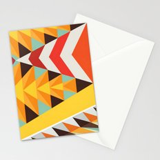 Arde Stationery Cards