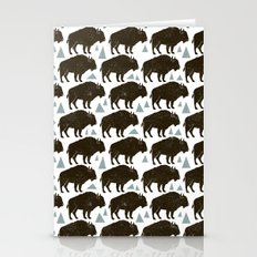 Follow The Herd Stationery Cards
