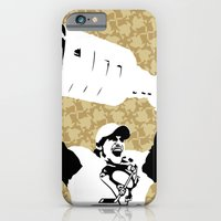 Sydney Crosby - Stanley … iPhone 6 Slim Case