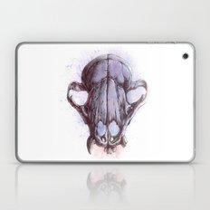 Skull 1 Laptop & iPad Skin