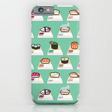 Japantone Slim Case iPhone 6s