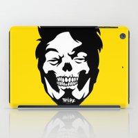 02 iPad Case