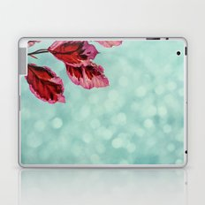 Daydreaming #2 Laptop & iPad Skin