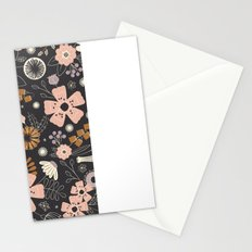 Enchantment Stationery Cards