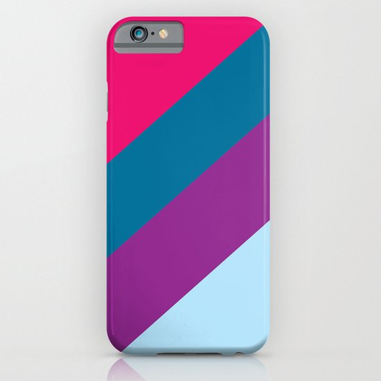 Resurgence iPhone & iPod Case