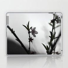 Blossom II Laptop & iPad Skin