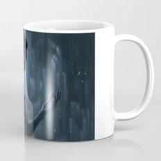 Loki #1 Mug