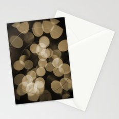 Hang-up Stationery Cards