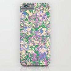 Summer II iPhone 6 Slim Case