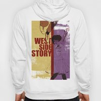West Side Story Hoody
