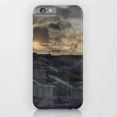 Deconstruction #11 Slim Case iPhone 6s