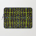 Animal Cells Laptop Sleeve