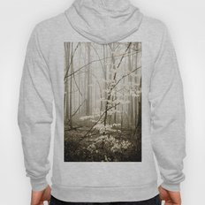 Apparition Hoody