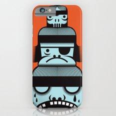 IT crowd iPhone 6s Slim Case